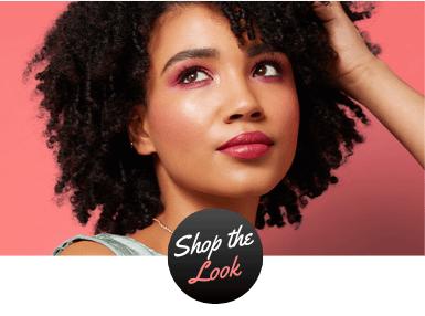 Shop Natasha's Look