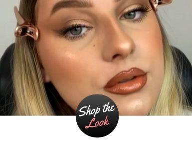 Shop Klaudia's Look