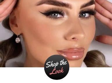 Shop Holly's Look