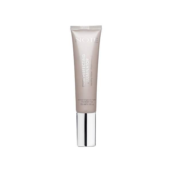 Skin Perfecting Illuminator