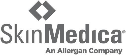 skinmedica, an allergan company
