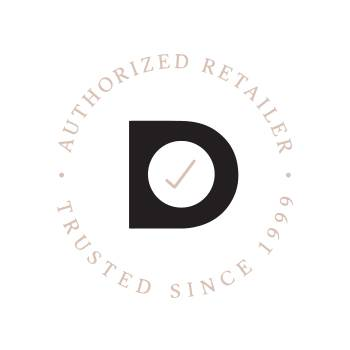 Authorized Retailer Trusted since 1999