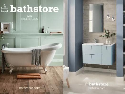 Download our Bathstore Brochure