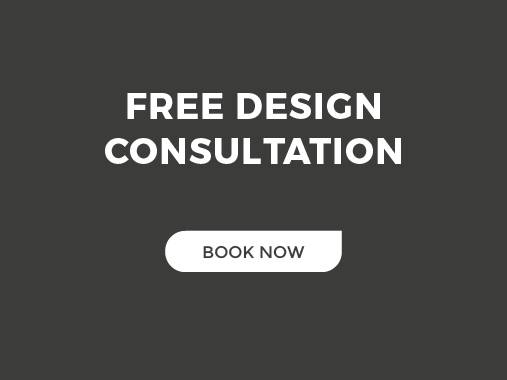 Free design consultation. Book now.