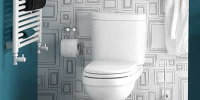 Toilets jargon buster