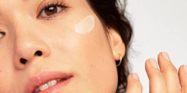 Los imprescindibles para hidratar tu piel a la perfección