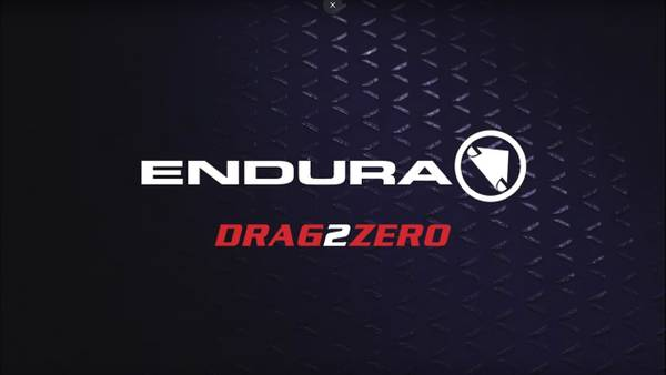 Watch the film on the Drag 2 Zero collection.