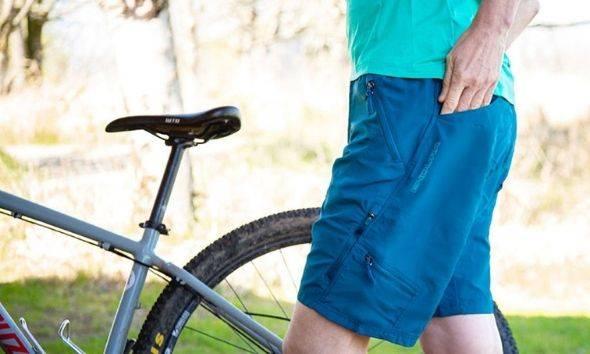 Shop Hummvee shorts