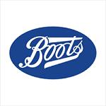 Sukin Boots retailer