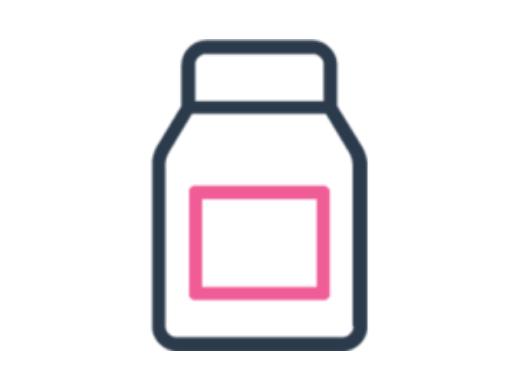 Essentiel. Vitamines & minéraux pour maintenir votre corps en pleine forme.