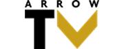 Arrow TV