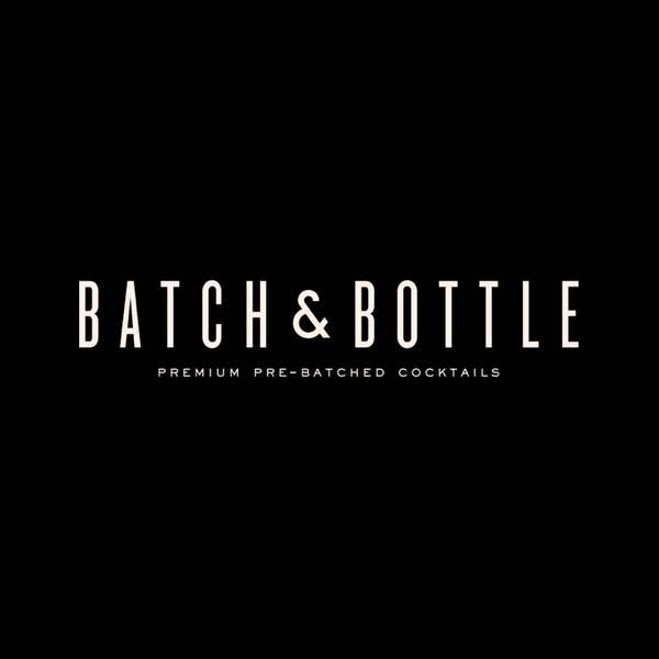 Batch & Bottle