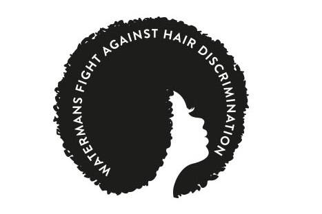 watermans fights against hair discrimination