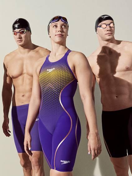 Die Besten Lebensmittel Für Ernsthafte Schwimmer Und Leistungsschwimmer