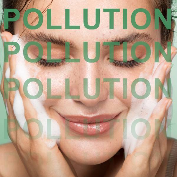 pollution visit our instagram