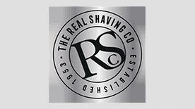Real Shaving Co established 1953