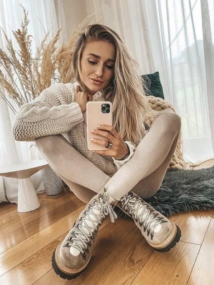 @tatianazidekova