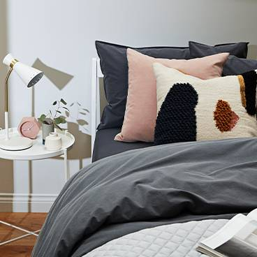 Bedroom ideas for an interior refresh