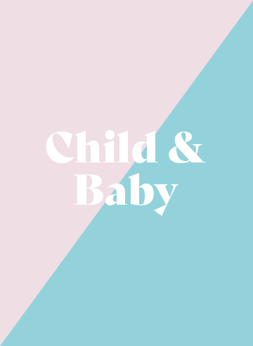 Shop our childrenswear, nursery and toys outlet