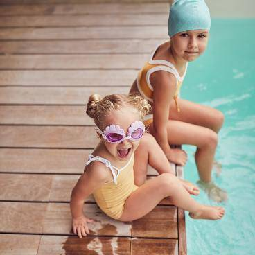 Sunnylife Kids