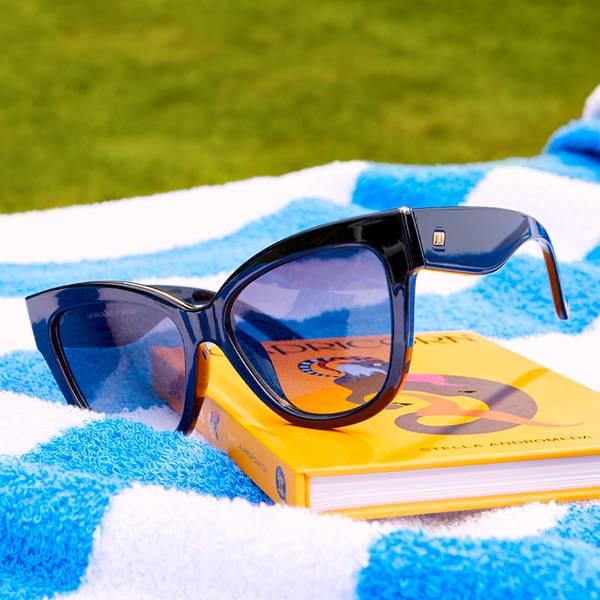30% off Sunglasses