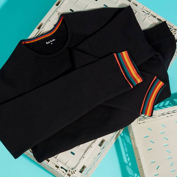PS Paul Smith buyer's guide
