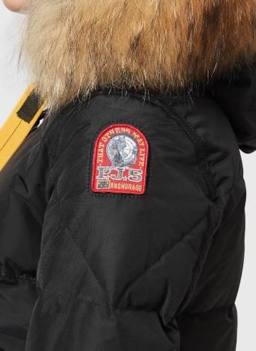 Winter Coat Care Guide