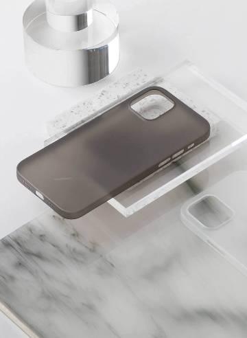 Phone & Airpod Accessories