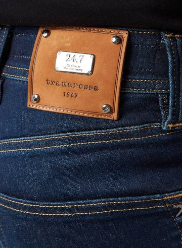 A Guide To Tramarossa Jeans