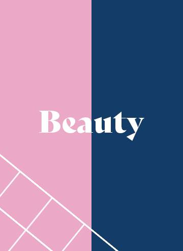 Shop our beauty outlet