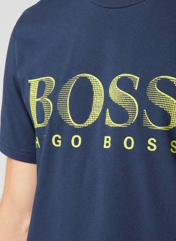 Hugo Boss Labels Explained