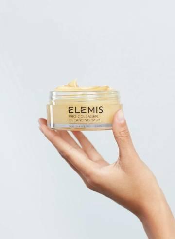 In focus: Elemis