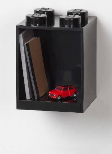 LEGO storage & homeware