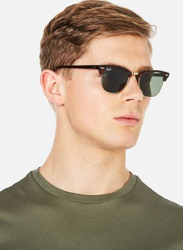 Ray-Bans Buying Guide
