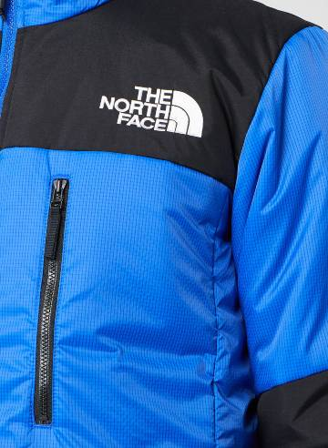 The North Face Buyer's Guide
