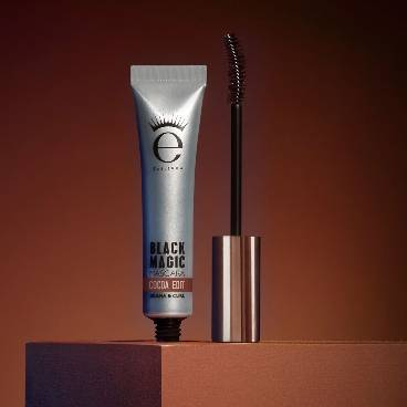 Free Eyeko Rock out Lash out Mascara 2ml when you spend £30 on the range!