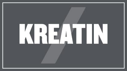 Kreatini