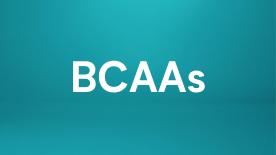 BCAAa