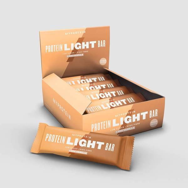 Protein Light Bar