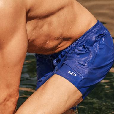 Summer goals swimwear