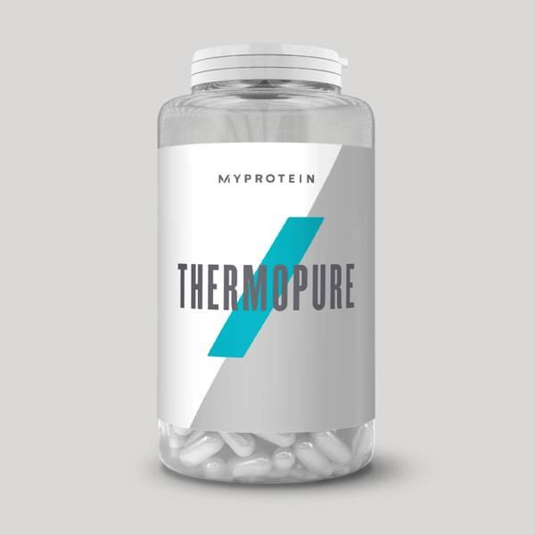 Thermopure Vitamine für Energie