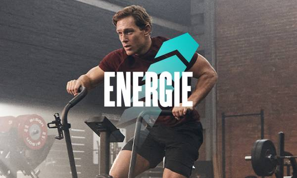 KAUFE ENERGIE PRODUKTE