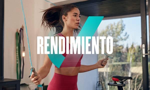 COMPRAR PRODUCTOS DE RENDIMIENTO