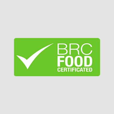 AA kategóriájú élelmiszerbiztonság