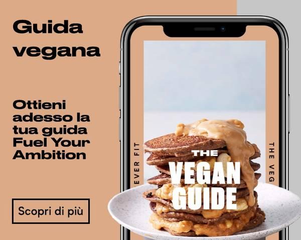 The Vegan Guide