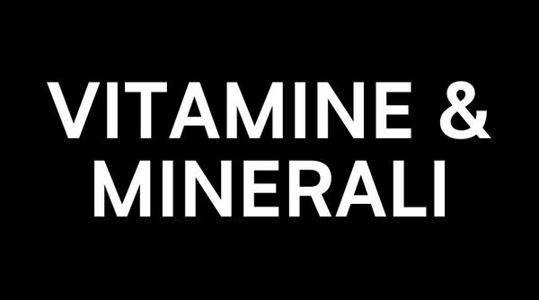 /nutrition/aminos-pills.list
