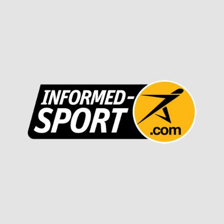 Informed Sport
