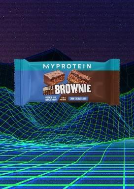 Šokolado skonio