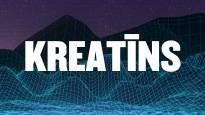 Kreatīns