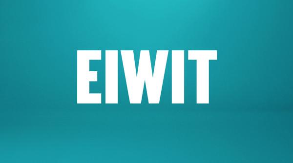 Eiwit